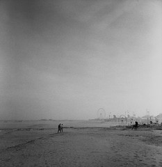 Sands of time (Emiliano Massa) Tags: ilfotecddx trix1600 rolleiflexautomat6x6 modelk4a