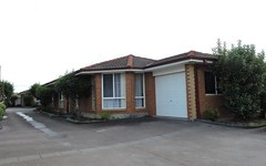 1/5-7 Davis Street, Booker Bay NSW