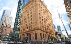 708/229 Queen Street, Brisbane QLD
