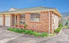 Unit 6/49 Balgownie Road, Balgownie NSW