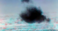 B17_063 (Putzuinthar) Tags: 3d anaglyph b17 ww2 bomber eastanglia aaf 8thairforce 96bg