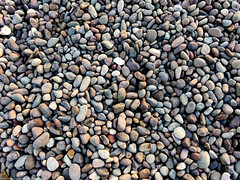 One in a Million (Marco San Martin) Tags: naturaleza stone composition stones piedras oneinamillion airelibre marcosanmartin unaenunmillon