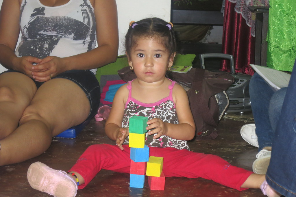 0462-03 Stimulation and nutrition for pre-schoolers in rural Colombia (1)