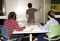 Group tutoring at Tutor4Me (Tutor4Me Australia) Tags: education classroom quality science teacher chemistry math physics mathematics lesson account calculus biology accounting tutor tutor4me