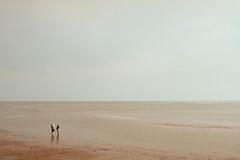 Prince Edward Island Vacation 2015 (KevinCollins00) Tags: vacation film analog 35mm nikon kodak 135 f80 portra pei analogphotography 160 filmphotography believeinfilm