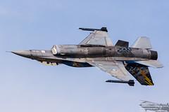 HAF F-16C Team Zeus (evansaviography) Tags: england unitedkingdom f16 greece zeus gb fairford riat royalinternationalairtattoo dunfield raffairford friendsof f16c cft hellenicairforce friat