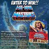 "I want to win the #HeMan &The #MastersOfTheUniverse artbook @PetesBasement comic talk show! #PetesBasementMOTUContest #dfatowel • <a style=""font-size:0.8em;"" href=""http://www.flickr.com/photos/130490382@N06/20108266132/"" target=""_blank"">View on Flickr</a>"