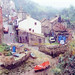 staithes 3