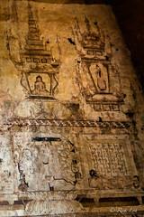Paintings & Drawings on the walls in Sulamani Temple (Rickloh) Tags: travel asia buddha burma buddhist rick samsung buddhism wanderlust myanmar pagan bagan sulamani nx mirrorless sulamanitemple nx30 samsungnx samsungsg samsungnx30 rickloh nxsg rickinmyanmar2014