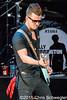 Chase Bryant @ Shotgun Rider Tour 2015, DTE Energy Music Theatre, Clarkston, MI - 08-02-15