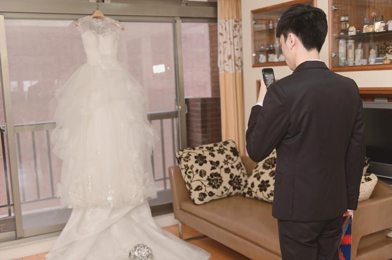 20264562641_c56eb235f8_o- 婚攝小寶,婚攝,婚禮攝影, 婚禮紀錄,寶寶寫真, 孕婦寫真,海外婚紗婚禮攝影, 自助婚紗, 婚紗攝影, 婚攝推薦, 婚紗攝影推薦, 孕婦寫真, 孕婦寫真推薦, 台北孕婦寫真, 宜蘭孕婦寫真, 台中孕婦寫真, 高雄孕婦寫真,台北自助婚紗, 宜蘭自助婚紗, 台中自助婚紗, 高雄自助, 海外自助婚紗, 台北婚攝, 孕婦寫真, 孕婦照, 台中婚禮紀錄, 婚攝小寶,婚攝,婚禮攝影, 婚禮紀錄,寶寶寫真, 孕婦寫真,海外婚紗婚禮攝影, 自助婚紗, 婚紗攝影, 婚攝推薦, 婚紗攝影推薦, 孕婦寫真, 孕婦寫真推薦, 台北孕婦寫真, 宜蘭孕婦寫真, 台中孕婦寫真, 高雄孕婦寫真,台北自助婚紗, 宜蘭自助婚紗, 台中自助婚紗, 高雄自助, 海外自助婚紗, 台北婚攝, 孕婦寫真, 孕婦照, 台中婚禮紀錄, 婚攝小寶,婚攝,婚禮攝影, 婚禮紀錄,寶寶寫真, 孕婦寫真,海外婚紗婚禮攝影, 自助婚紗, 婚紗攝影, 婚攝推薦, 婚紗攝影推薦, 孕婦寫真, 孕婦寫真推薦, 台北孕婦寫真, 宜蘭孕婦寫真, 台中孕婦寫真, 高雄孕婦寫真,台北自助婚紗, 宜蘭自助婚紗, 台中自助婚紗, 高雄自助, 海外自助婚紗, 台北婚攝, 孕婦寫真, 孕婦照, 台中婚禮紀錄,, 海外婚禮攝影, 海島婚禮, 峇里島婚攝, 寒舍艾美婚攝, 東方文華婚攝, 君悅酒店婚攝,  萬豪酒店婚攝, 君品酒店婚攝, 翡麗詩莊園婚攝, 翰品婚攝, 顏氏牧場婚攝, 晶華酒店婚攝, 林酒店婚攝, 君品婚攝, 君悅婚攝, 翡麗詩婚禮攝影, 翡麗詩婚禮攝影, 文華東方婚攝