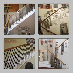 patterns (ironbalusters82) Tags: wood building home metal stairs for store iron stair steel parts balcony stairway staircase online buy spindles products accessories keywords railing renovation custom supplies improvement materials remodeling balustrade wrought balusters baluster tittles wwwbalusterstorecom
