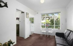 4/80 Shadforth Street, Mosman NSW