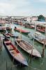 6/8/2554_ตลาดประมงท่าเรือพลี (gudiodotdotdot) Tags: food thailand boat nikon market chonburi d5000