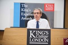 kings_experience_awards_071216_0091 (kingsexperience) Tags: awards kingscollegelondon event