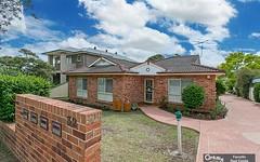 1`/32 Bower Street, Roselands NSW