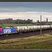 SBB Cargo 482 042, 13.12.2016