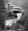 Fallingwater (DRD Photography) Tags: fallingwater wright architecture