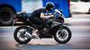 (seua_yai) Tags: asia korea southkorea korean seoul urban city street wheels korea2015 urbanmobility go koreaseoul2016 motorbike motorcycle honda