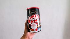 sopresapadala lbc express (6 of 14) (Rodel Flordeliz) Tags: pepero lindt chocoalte sweets holidaygifts sorpresapadala lbc lbcexpress walkers box courier services