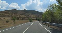 NA-178 Valle de Salazar-3 (European Roads) Tags: na178 valle de salazar spain navarra españa