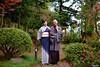 和顔愛語 (atacamaki) Tags: xt1 23mm f14 xf fujifilm jpeg撮って出し atacamaki 和装 日本 着物 夫婦 結婚 庭 和 japan kimono marriage wedding couple smile portrait ポートレート 和顔愛語 ケンfrom婚前世界放浪記 味噌玉世界旅×ミアタケ