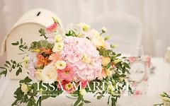 issamariage (IssaEvents) Tags: decoratiuni nunta aranjamente decor sala slatina gradiste hill nunti wedding weddings issamariage issaevents sfesnice hortensia hortensii valcea
