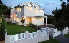 8 Royal Terrace, Hamilton Qld
