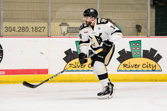 """Nailers_Monarchs_12-20-16-16 • <a style=""""font-size:0.8em;"""" href=""""http://www.flickr.com/photos/134016632@N02/31632739692/"""" target=""""_blank"""">View on Flickr</a>"""