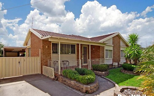 287 Princes Highway, Albion Park Rail NSW 2527