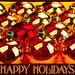 Happy+Holidays+2106