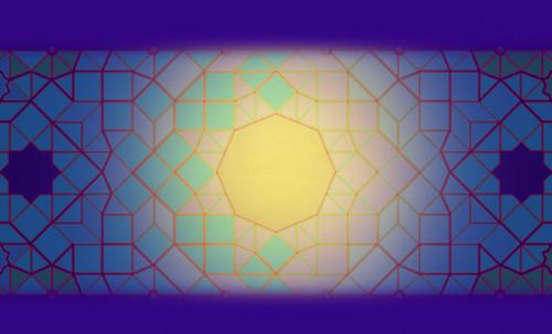 """Constelaciones Axiales, visualizaciones cromáticas de trayectorias astrales • <a style=""""font-size:0.8em;"""" href=""""http://www.flickr.com/photos/30735181@N00/31797872823/"""" target=""""_blank"""">View on Flickr</a>"""