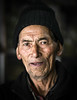 Sundry Shop keeper (Redust) Tags: india himalaya people oldman portrait aged dailylife ladakh ladakhis littletibet leh