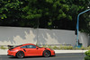 GT3 RS (TanRJT) Tags: porsche 911 991 997 996 993 959 912 964 gt3 rs rennsport gt3rs racecar ultraviolet carswithoutlimits blacklist amazingcars247 exotic vehicle car motor scooter outdoor