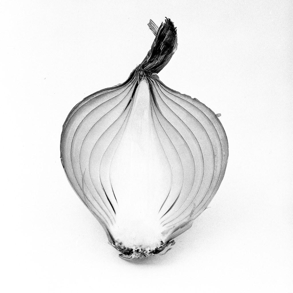 the world 39 s best photos of oignon flickr hive mind. Black Bedroom Furniture Sets. Home Design Ideas