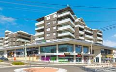A7/20 Matthews Street, Punchbowl NSW