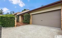 9/9 Oakland Ave, Baulkham Hills NSW