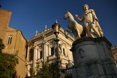 Rome 2010 999