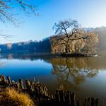 Tervuren - Parc thumbnail