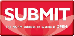 PIRR_submit_button_L (ACRM-Rehabilitation) Tags: research scientificresearch rehabilitation pirr acrm conference medicalconference medicaleducation