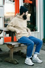 sunday apartment_16fw_lookbook__뚡뀯_メ꼦_■넰_뗡뀷__IMG_1037 (GVG STORE) Tags: sundayaprtment casual crewneck peacoat duffle coat shirts gvg gvgstore gvgshop portland