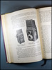 Tadeusz Cyprian Fotografia (02) (Hans Kerensky) Tags: book tadeusz cyprian fotografia technika i technologia poland 1955 gomz komsomolets wzfo start