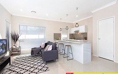 41 Boydhart Street, Riverstone NSW