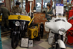Sammy Miller Museum (PogiPete) Tags: sammy miller motorcycle museum bike road trials racing new milton hampshire nikon sigma35mmf14dghsm sigma 35mm art f14 dg hsm 1900s through 2000 motoçikletë kolo modur دراجة نارية سيكلت мотоциклет motozikleta матацыкл motorcikl motocicleta motocykl motorcykel motorfiets moottoripyörä moto motorrad μοτοσυκλέτα אוֹפנוֹעַ motorkerékpár mótorhjól gluaisrothar motociclo motocikls motociklas мотоцикл mutur motorsykkel موتور motocicletă motocykel motorno motosiklet beic mootorratas מאָטאָציקל