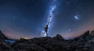 starlight concerto