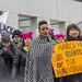 manif des femmes women's march montreal 51