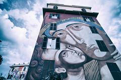 DSC02895-Edit (imagepusher) Tags: street art madonna wide angle 21mm leica sonya7r2