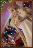 Princess Serenity Happy New Year and Merry Christmas (frostyangel1985) Tags: princessserenity happynewyear merrychristmas sailormoon usagi bunny serena sailormooncrystal dollfiedream prissasagiri