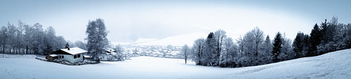 Salvenberg 15, Brixen im Thale