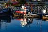 DSC_1846.jpg (Cameron Knowlton) Tags: victoria 2017 nikon tugboat tug boat boats canada break water bc breakwater d610 tugboats